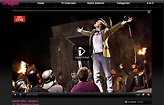 BBC iPlayer: Doctor Who (2010 Series Finale) | FADED GLAMOUR
