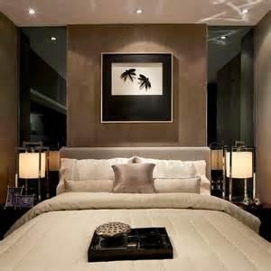 modern guest bathroom ideas versatile contemporary bedroom designs decoholic
