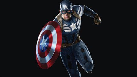 40+ Superhero Wallpaper Play Store Gif