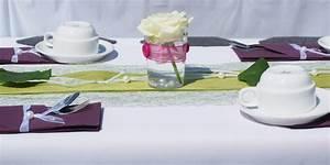 Tipps Für Tischdeko : tipps f r eure tischdekoration zur hochzeit deko blog ~ Frokenaadalensverden.com Haus und Dekorationen