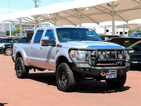 Ford F Super Duty Commercial California Cars Sale vehicle image stock board ford trucks ford super duty 639 x 480 · jpeg