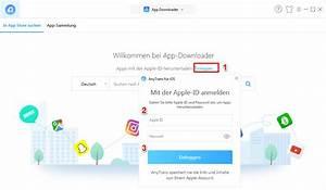 Kostenlos Apps Downloaden : iphone ipad apps kostenlos downloaden so geht 39 s ~ Watch28wear.com Haus und Dekorationen