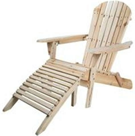 ace hardware adirondack chairs rebate deals my frugal