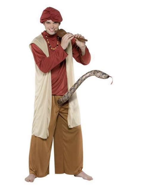 halloween costume fails  scary