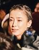 宮沢りえ - Wikipedia