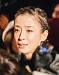 宮澤理惠 - 維基百科,自由的百科全書