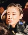 File:27th Tokyo International Film Festival Miyazawa Rie.jpg - Wikimedia Commons