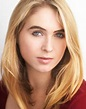 BFA in Acting Student Showcase Profiles | PACE School of ...