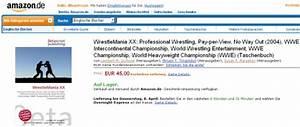 Amazon De Nummer : die wikipedia amazon nummer wie sich mit gratis content ein haufen geld machen l sst basic ~ Markanthonyermac.com Haus und Dekorationen