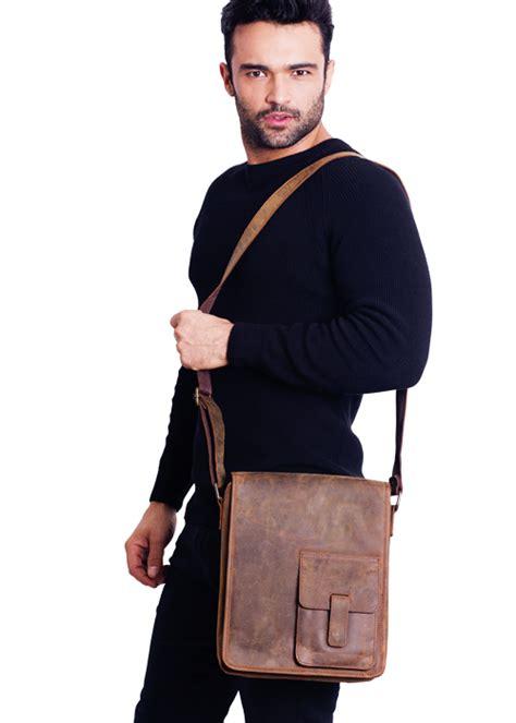 leather bags belts purses wallets mens womens