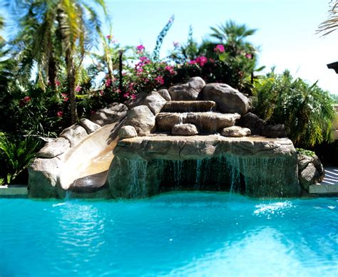 Can You A In Your Backyard by 6 Pool Resort Elements You Can Put In Your Backyard