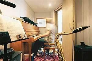 Wohnung Putzen Wie Oft : musizieren in der wohnung wie lange wie laut wie oft berliner mieterverein e v ~ Eleganceandgraceweddings.com Haus und Dekorationen
