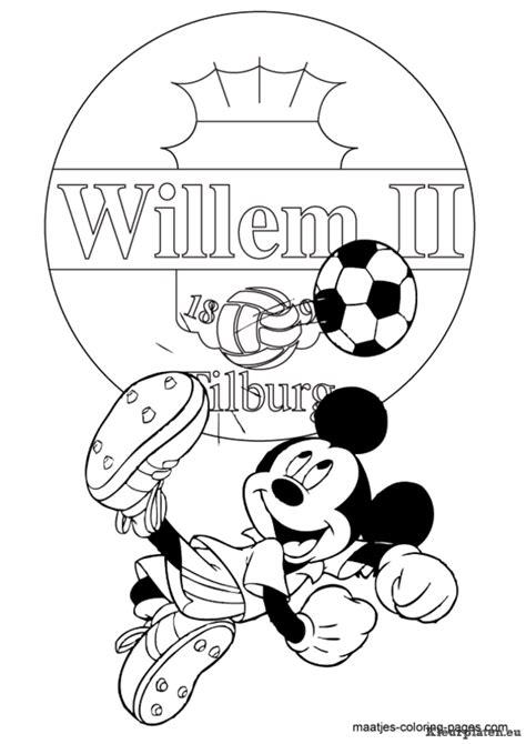 Koning Willem Kleurplaat by Willem Ii Kleurplaten Kleurplaten Eu