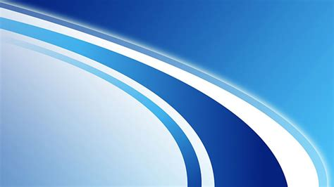 abstract blue background with wavy lines abstract blue wavy background ppt template