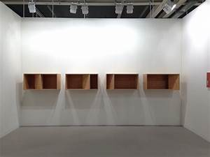 » David Zwirner booth 5 - AO Art Observed™