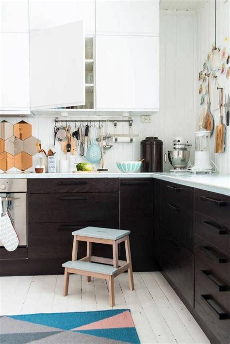 cuisine pour les petits davaus modeles de cuisine moderne pour les petits