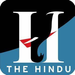 Water quality deteriorates with poor inflows - The Hindu