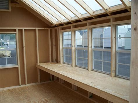 potting shed design potting shed designs vital components of effective lean to shed plans shed plans package