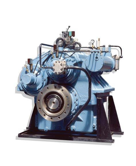 Ship Gearbox reversible gearbox for ship propeller drive wikov