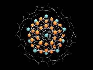 Heterometallic Copper