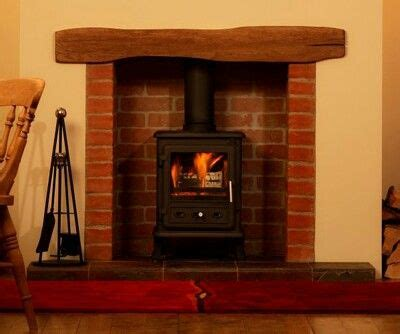 Genius Fireplace Blueprints by 17 Best Images About Stoves On