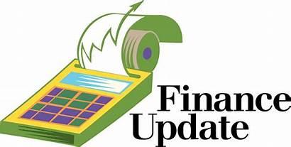 Clipart Finance Church Update Committee Newsletter Methodist