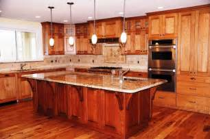 kitchen islands with cabinets custom kitchen cabinets and kitchen island made from cherry wood custom designed built and