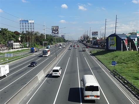 nlex corp  spend p   projects   solve