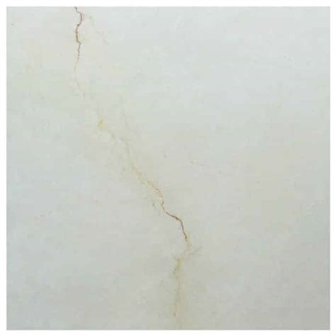 polished white marble floor tiles alaska white polished marble tiles 24x24 stone tile us