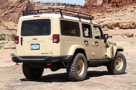 african safari jeep automotiveblogz jeep wrangler africa moab easter jeep