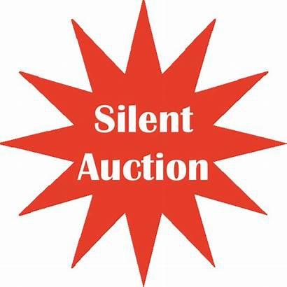 Silent Auction Animation Auctioneer Idea Should Biz