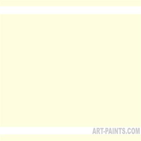 butter pigment ink paints 2 butter paint butter color eo one