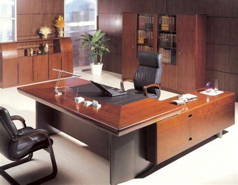 office design ideas decorating your executive office cozyhouze Executive