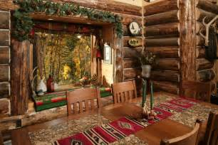 home interior inc mountain wood works inc acorn interiors pages black log home 2 chainimage
