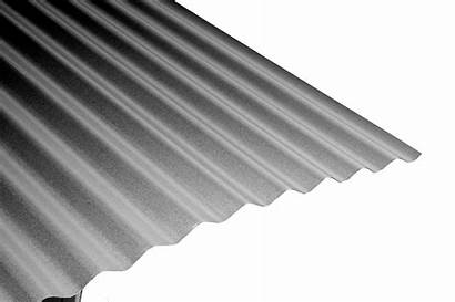 Corrugated Zinc Iron Sheets Roofing Metal Galvanised