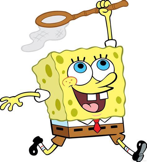 Spongebob Squarepants Pictures, Images  Page 6