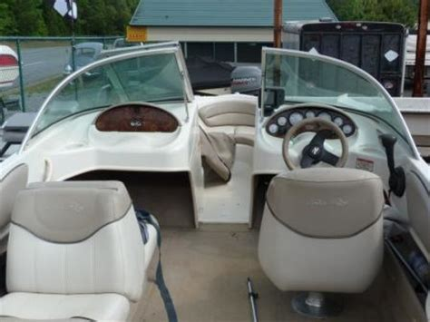Boats For Sale In Woodstock Ga by 2002 Sea 176br Bowrider Power Boat For Sale In