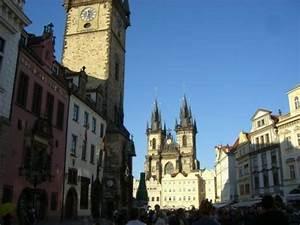 What To Do In Europe TripAdvisor