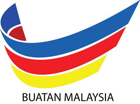 Tiffincad Perisian Malaysia Pertama