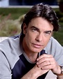 Peter Gallagher Compares 'Zoey' Character Mitch to Sandy Cohen