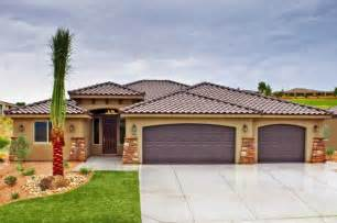 luxury house plans one story one story house plans south africa arts 2017 exterior