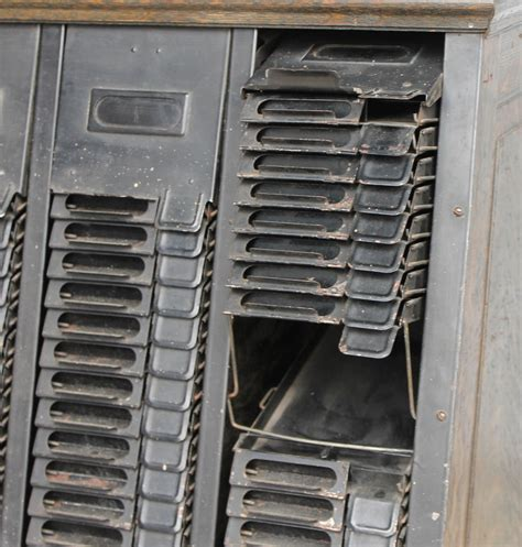 bargain johns antiques national cash register company