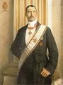 Christian X of Denmark - Wikipedia