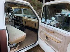 1982 Dodge D150 Prospector For Sale