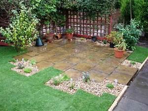 Outdoor : Simple Patio Design Ideas Inexpensive Patio
