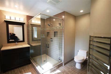 bathroom renovation  monk renovations halifax nova