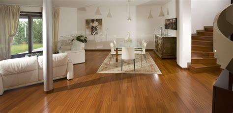 Homewell   China supplier of wood flooring, floor vent