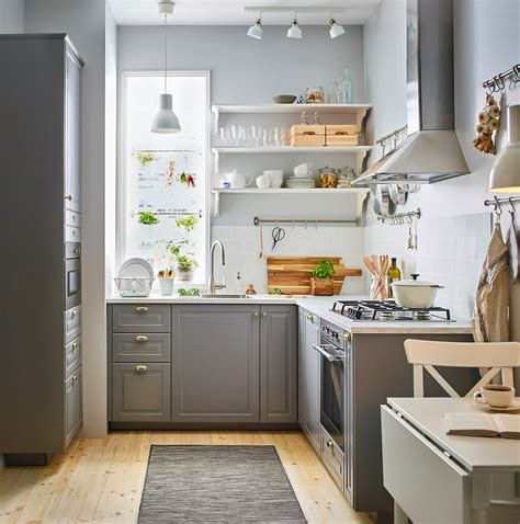 Design Layout Ideas L Shaped by 50 Lovely L Shaped Kitchen Designs Tips You Can Use From