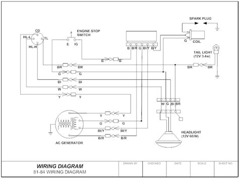 wiring diagram how to read electrical wiring diagram wiring diagram how to make and use wiring diagrams