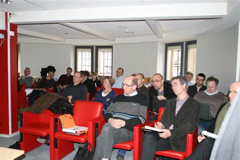 univ reims bureau virtuel 28 images colloque quot alternatives 224 l emprisonnement quot